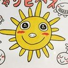 パラボラッチョ・チョン ( omuraisu56 )