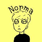 のるま ( norma_4989 )