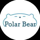 PolarBearshop