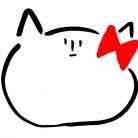 太郎 ( mau_koro )