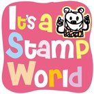 itsastampworld