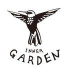 INNER GARDEN  ( INNER_GARDEN )