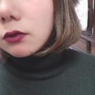 あちょーん。 ( atyo_n )