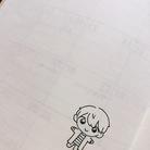 むゆ ( _452ml )