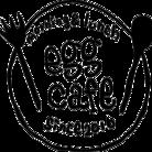 egg M ( tamago_msun )