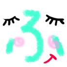 kuu♡ ( eyeLAND )