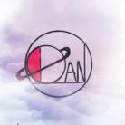 a-dan