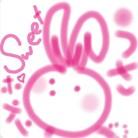 スイートうさポテト🐰公式ショップ ( sweetusapotato )
