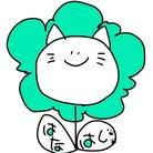 はなはし ( Hanahasi_hanapi )