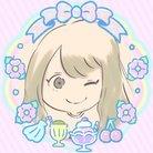 Alice*(フッ軽☆いちごみるくオパ・ンツ) ( alice_gid )