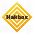 Makbox