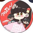 MIU 's SHOP ( miu_asa53 )