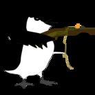 Shooting-auK