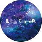 LALA CloveR. ( lalaclover )