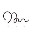 ヲタク女子専門ブランド【ohn】 ( okomematsuri )
