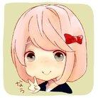 なう ( yunagi_nauuu )