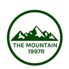 THE MOUNTAIN  1997R ( rrrok )
