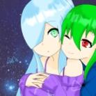 猫氏@海馬様愛してる ( FNAFneko )
