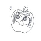🌱 ( meguko_chan )