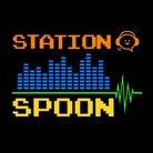 📻STATION SPOON ( radio_spoon )