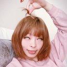 ♡ ( rim_Ange )