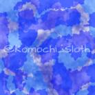 小望キナのショップ ( KomochiKina )