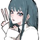 ナナ・ツノ ( 77dezz )