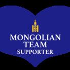 MONGOLIAN TEAM ( NoKichStickHigh )