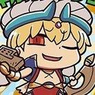 8兆円 ( seamo_fgo )