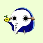 ちよ ( Piyo_Pico )