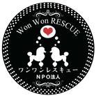 ワンワンレスキュー保護っ子のためのショップ ( wanwanrescue )