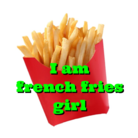 I am french fries girl ( i_am_french_fries_girl )