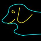 SUNDOG ( sundog )