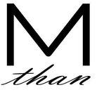 モーダンホームステイ フィリピン ( MorethanBoardPH )