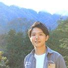 すわちゃん@学生Webデザイナー ( suwaorian )