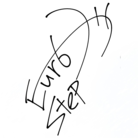 EuroStep ( bayaco_____ )