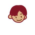 kazucchi shop ( kazucchi0524 )