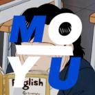 MO/YU ( MOYU )