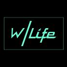 WotakuLife