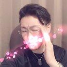 [NeX]namo(暗黒微笑) ( namo_amitayus )