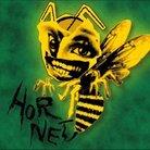 Hornet ( hornet_csgo )