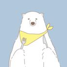 しろくま ( Polarbear )