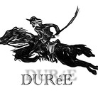 DURéE ( duree )