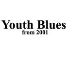 Youth Blues ( sugayan1010 )