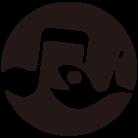 釣音波ラジオストア ( chowonpa )