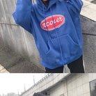 ❯❯❯❯Riho ( 48224rrrrr )
