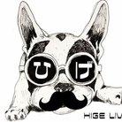 HIGEnakata11 ( HIGEnakata )