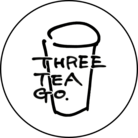 THREE TEA GO|三茶散歩 ( sanchasanpo )