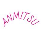 ANMITSU
