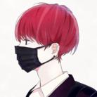 たると ( taruno___ )